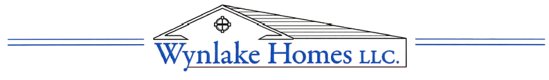 Wynlake Homes